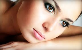 Eyebrow / Lip Waxing