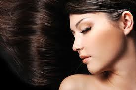 Women's Hair Color
